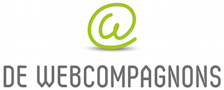 de Webcompagnons
